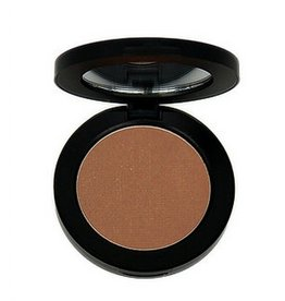 ArtOnIt Eyeshadow - Sahara