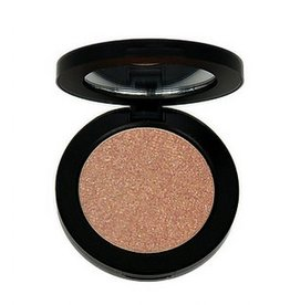 ArtOnIt Eyeshadow - Harlow