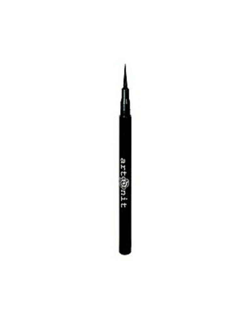 ArtOnIt Le Stylo Art Yeux (Eye Pen) - Cat Noir