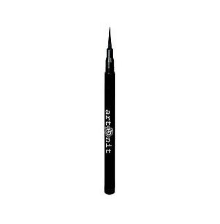 ArtOnIt Le Stylo Art Yeux (Eye Pen) - Cat Noir