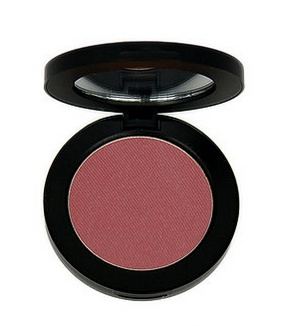 ArtOnIt Cheek Color - Garbo