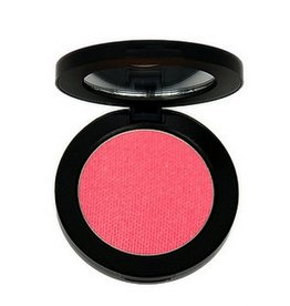 ArtOnIt Cheek Color - Pouppe