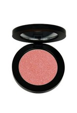 ArtOnIt Cheek Color - Gatsby