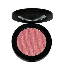 ArtOnIt Cheek Color - Be Good