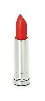 ArtOnIt Le Rouge à Lèvres - WOW