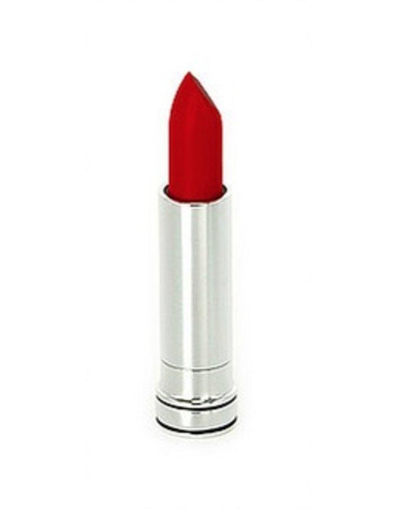 ArtOnIt Le Rouge à Lèvres - Love Lucy