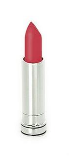 ArtOnIt Le Rouge à Lèvres - Güzel