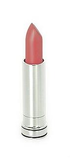 ArtOnIt Le Rouge à Lèvres - Renoir