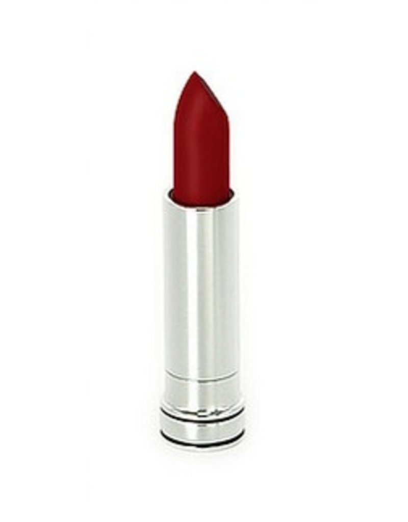 ArtOnIt Le Rouge à Lèvres - Circa 40