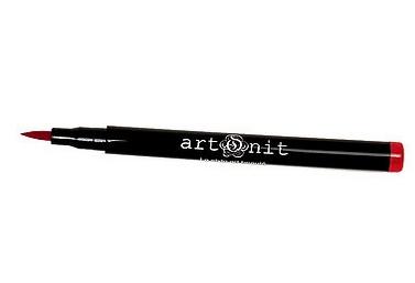 ArtOnIt Le Stylo Art Lèvres (Lip Pen) - Rosso 05