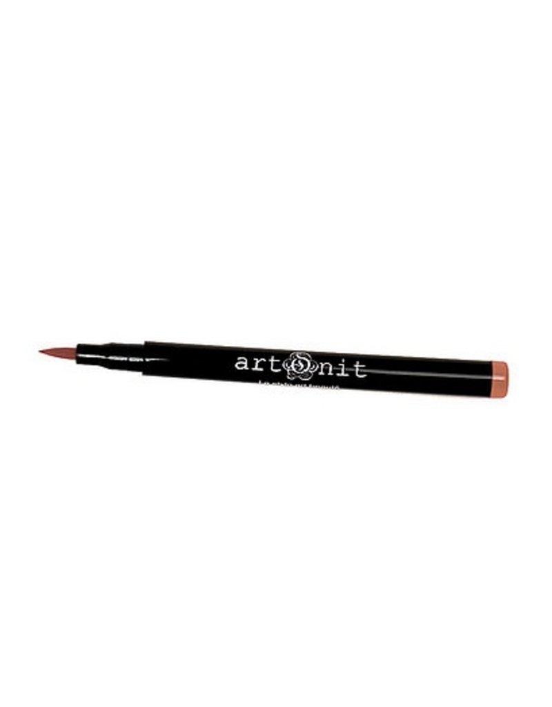 ArtOnIt Le Stylo Art Lèvres (Lip Pen) - Liberte 69