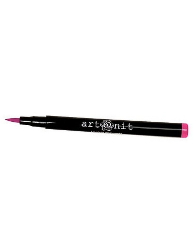 ArtOnIt Le Stylo Art Lèvres (Lip Pen) - Clamor