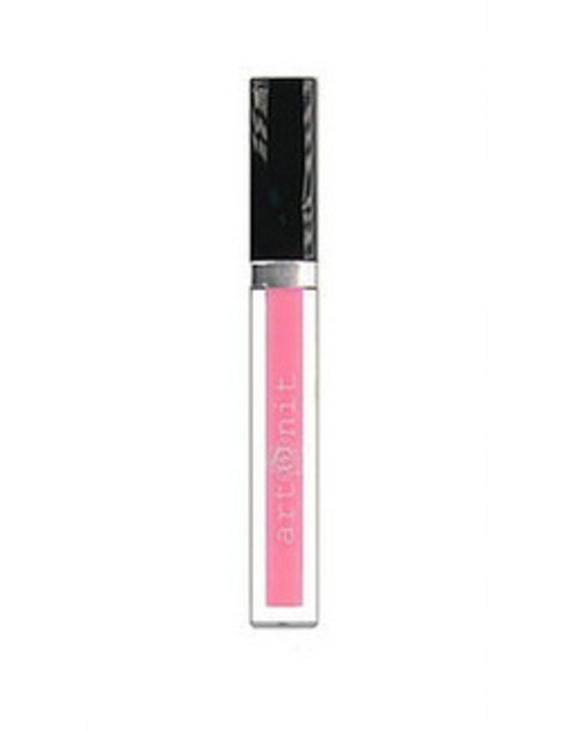 ArtOnIt Brilliant a Levres (Lip Gloss) - Bonbons