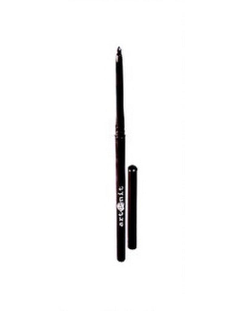ArtOnIt Waterproof Eyeliner - Black