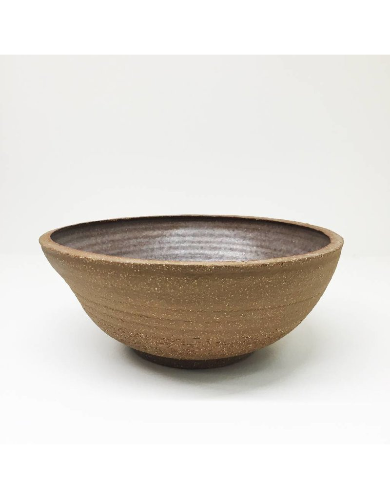 Ellen Cline Bowl Tall