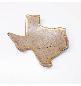 Texas Dish