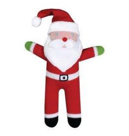 """Zubels Santa 12"""""""