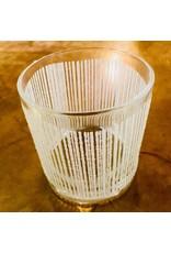 Vintage George Briard Dof Glasses