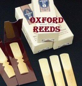 Oxford OXFORD ALTO SAX REEDS 10 PAC 2.5