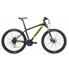 Giant 2017 Giant Talon 27.5 3