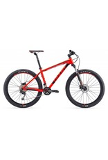 Giant 2017 Giant Talon 27.5 2