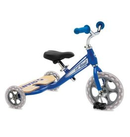 Giant Lil Giant Boy's Trike Blue