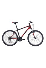 Giant Revel 2 S Black/Red