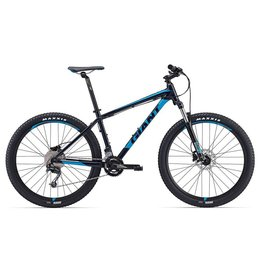 Giant Talon 2 XL Blue