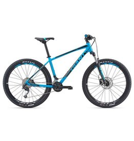 Giant Talon 2 M Blue