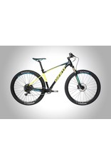 Giant Fathom 29er 1 M Blue