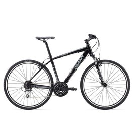 Giant Roam 3 L Black
