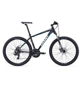 Giant ATX 27.5 2 L Black/Blue