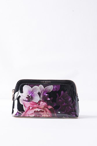 Ted Baker ETUI MAQUILLAGE