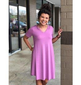 The Libby Dress