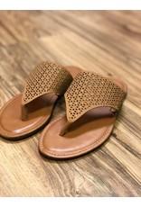 Epic Sandal