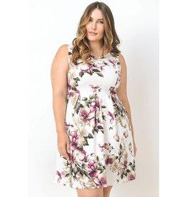 Glorious Day Dress