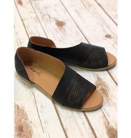 The Izzy Sandal
