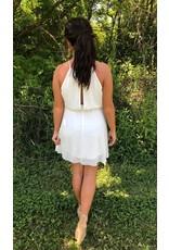 A New Chapter Dress