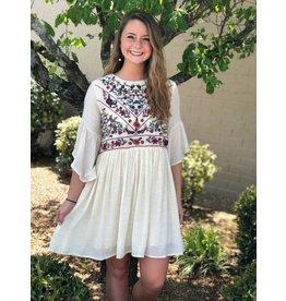 Sweet Envy Dress