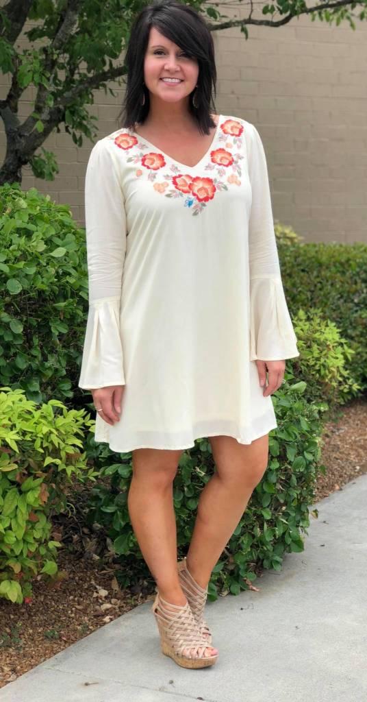 Love Like This Dress