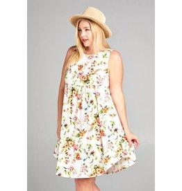 Happy Days Dress Plus
