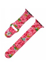Apple Watch Band Printed