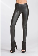 Out on the Town Jeggings