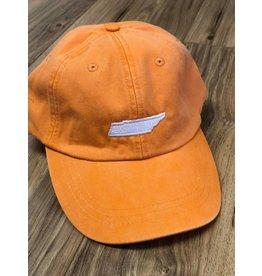 TN State Cap