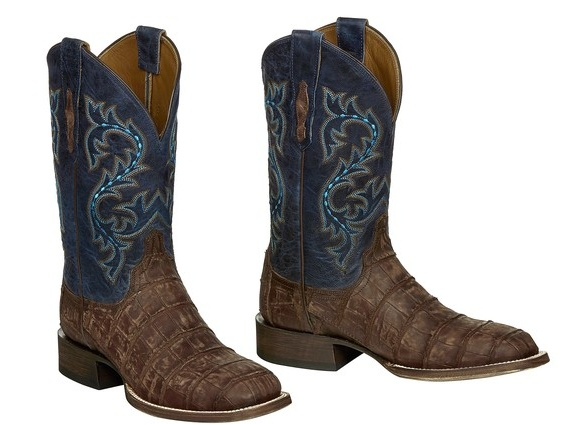 LUCCHESE LUCCHESE  MALCOLM