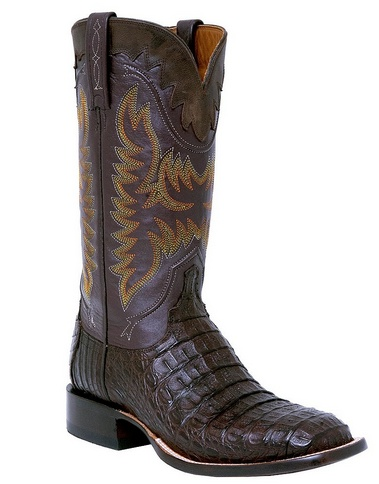 LUCCHESE LUCCHESE RHYS