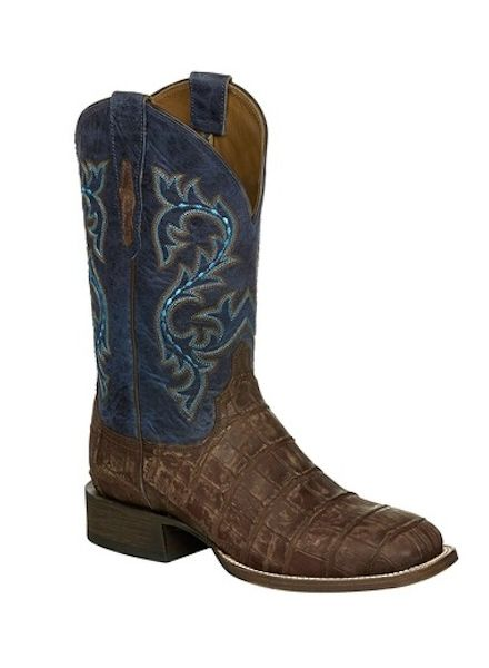 LUCCHESE MALCOLM