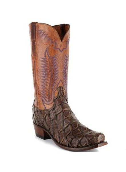 LUCCHESE LUCCHESE MURPHY