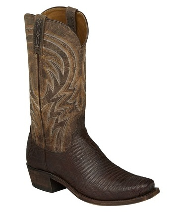 LUCCHESE LUCCHESE PERCY