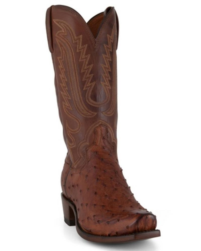LUCCHESE LUCCHESE LUKE